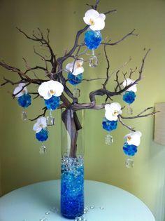 Blooming_Blue_Tree.jpg