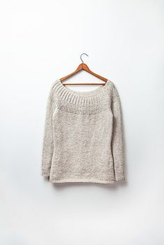 seacoast sweater.
