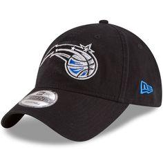 One Size Team Color NHL Mens Philadelphia Flyers OTS Challenger Adjustable Hat