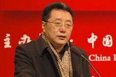习近平抓人超过胡温十年 | 博谈网