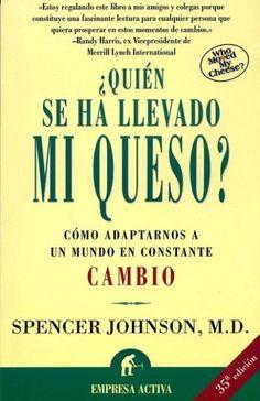 ¿ QUIERES COMPRAR EL LIBRO ?SOLO MANDANOS UN CORREO A sigmarlibros@yahoo.com.mxY EN BREVE TE MANDAMOS UN CORREO CONLAS FORMAS DE PAGO, A TUS ORDENES,SALUDOSPRECIO SIGMAR $ 149.00 PESOSCON ENVIO GRATIS POR CORREO REGISTRADO 2 A 9 DIAS A TODA LA REPUBLICAO POR FEDEX 1 A 3 DIAS AUMENTA $ 138.00 PESOS = $ 287.00 PESOSTodos nuestros productos estan 100 % garantizados ,importante los tiempos de envio son estimados. se envia su pedido dentro de las 72 horas despues de confirmar el pago .de lunes…