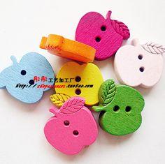 apple crafts for kids - Hledat Googlem