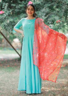 #rayon #dupatta #flaredgown #dresses #anarkali # Latest Kurti Design HAPPY RAM NAVAMI GREETINGS IMAGES PHOTO GALLERY  | HINDISOCH.COM  #EDUCRATSWEB 2020-03-31 hindisoch.com https://www.hindisoch.com/wp-content/uploads/2018/03/Happy-Ram-Navami-Greetings-Images.jpg