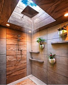 8 Steps to Remodel Your Bathroom (DIY) Modern Bathroom Ideas Bad Inspiration, Bathroom Inspiration, Dream Bathrooms, Small Bathroom, Bathroom Ideas, Natural Bathroom, Bathroom Organization, Budget Bathroom, Master Bathroom