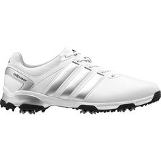 Only $49! Adidas Adipower TR Golf Shoes!