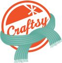 Craftsy.com -- sign up for sewing tutorials via JoAnn's