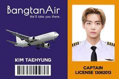 Bts Jin, Bts Bangtan Boy, Bts Taehyung, Bts Photo, Foto Bts, Seokjin, Location History, Memes, Pilot