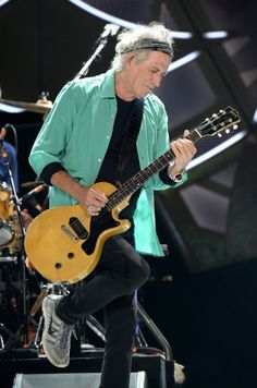San Diego – 24 May | The Rolling Stones