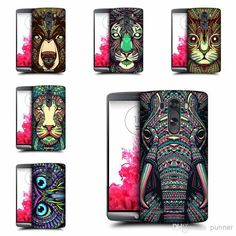 lg g3 cases - Google Search