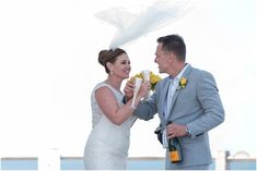 Bride & Groom celebrating with champagne on Rottnest Island Destination Wedding, Wedding Day, Island Weddings, Western Australia, Celebrity Weddings, Family Photographer, Bride Groom, Champagne, Couples