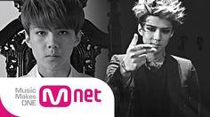 Mnet [EXO 902014] 세훈이 재해석한 신화-Yo! M/V / EXO SEHUN's 'Shinhwa - 'Yo!' M/V...