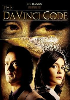 The Da Vinci Code (2006) When the curator of the Louvre is found murdered in the famed museum's hallowed halls, Harvard professor Robert Langdon (Tom Hanks) and cryptographer Sophie Neve (Audrey Tautou) must untangle a deadly web of deceit involving the works of Leonardo da Vinci. Ian McKellen, Jean Reno, Paul Bettany and Alfred Molina co-star in this this gripping thriller from director Ron Howard, based on the best-selling novel by Dan Brown.