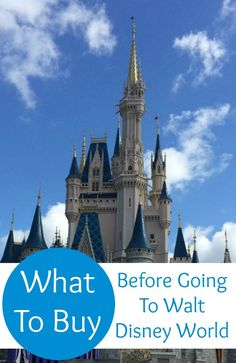 6 Common Walt Disney World Questions Answered - The Life Of Spicers Walt Disney World Orlando, Orlando Theme Parks, Disney World Magic Kingdom, Disney Parks, Disney Usa, Disney 2017, Disney Worlds, Disney Bound, Disney World Tips And Tricks