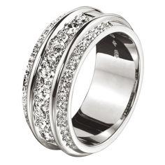 Tillander Black Label Unelma -timanttisormus x + 32 x ct) – Tillander Eternity Ring, Wedding Rings, Engagement Rings, Band, Diamond, Jewelry, Jewellery Making, Commitment Rings, Jewerly