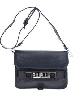 Proenza Schouler 'PS11' shoulder bag$1805