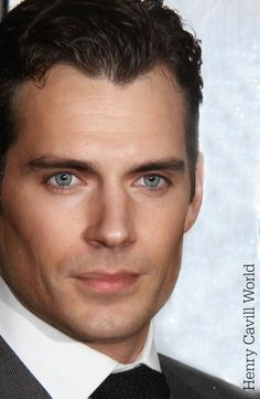 Henry Cavill edit via Henry Cavill World tumblr.  They are also on Pinterest.
