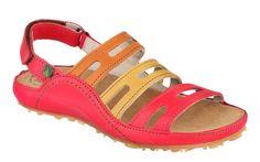 N128 (Granada/Mostaza/Cuero) - Clutch Those Heels Store