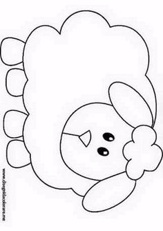 Free Passover Kids Printables Crafts Coloring Pages Activity Sheets + Table Decor Art Drawings For Kids, Drawing For Kids, Easy Drawings, Art For Kids, Easter Crafts, Felt Crafts, Diy And Crafts, Applique Templates, Applique Patterns