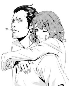 Kufo e sua Senki