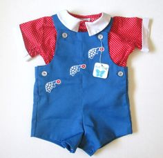 f18b5c8d00 This item is unavailable. Vintage Baby ...