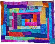 Image result for kawandi quilts