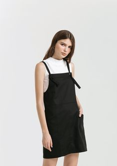Shop effortless, minimalist & modern ready-to-wear here. We make quality & affordable fashion since We ship worldwide. Modern Minimalist, Affordable Fashion, Ready To Wear, How To Wear, Shopping, Clothes, Dresses, Outfit, Vestidos