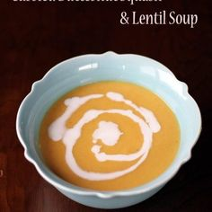 How to Make Turkey Carcass Soup | The Kitchen Magpie Cabbage Soup Recipes, Easy Soup Recipes, Turkey Soup From Carcass, How To Make Turkey, Lentil Soup, Roasted Turkey, Magpie, Soups And Stews, Meals