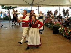 Masquerade - Danish Folk Dance; represents Upper, Middle & Lower class dancing! Audio file: https://ia601403.us.archive.org/8/items/InternationalFolkDances/Masquerade-Denmark-MichaelHermanOrchSonardM30478-Couple-Easy.mp3