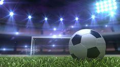 Hero For PC Score Hero, Football Background, Soccer Ball, Animation, Soccer, European Football, European Soccer, Animation Movies, Futbol