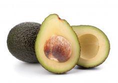 Avocado pentru slabire si sanatate
