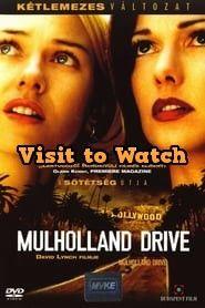 [HD] A sötétség útja - Mulholland Drive 2002 Teljes Filmek Magyarul Ingyen Mulholland Drive, Movies Coming Out, 3 Movie, Top Movies, Movies Online, Movie Posters, Film Poster, Billboard, Film Posters