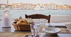 Venice Hotels & Event Facilites | Hilton Molino Stucky Venice | Italy