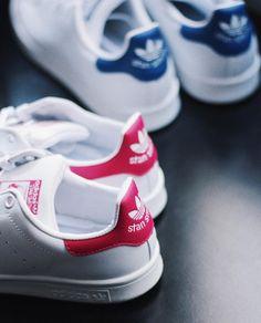 225 Best SNEAKERS: images | Sock shoes, Adidas sneakers