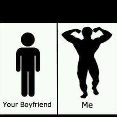 Bodybuilding Motivation - No matter how long it takes.