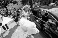Hochzeitsfotograf in München | White and Light  Stilvolle Hochzeitsfotos und emotionale Hochzeitsreportagen. Professionell kreativ und diskret.  www.whiteandlight.com  #whiteandlight #hochzeitsfotograf #fotograf #braut #hochzeit #münchen #muenchen #bayern #weddingphotographer #photographer #wedding #munich #Bavaria #bride #germany #свадебныйфотограф #фотограф #свадьба #невеста #мюнхен #бавария #германия #love #photooftheday #beautiful #happy #followme #picoftheday #instadaily #nofilter Photographer Wedding, Bavaria, Munich, Germany, Bride, Instagram, Happy, Beautiful, Wedding Bride