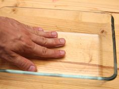 Cukkinis csirke villámgyorsan recept lépés 1 foto Bamboo Cutting Board, Anna