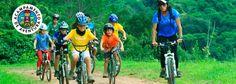 slide acampamento 1024x365 Férias? Acampamento? Julho????www.saltoaltoemamadeiras.com.br