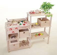 Картинки по запросу 木製玩具の製造