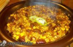 Chili, Soup, Keto, Vegetables, Chile, Vegetable Recipes, Soups, Chilis, Veggies