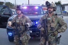 VR12 Oakland -28   por U.S. Marshals Service