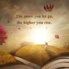 the Higher you rise ⭐️ Rumi Quotes, Yoga Quotes, Wisdom Quotes, Words Quotes, Wise Words, Quotes To Live By, Positive Quotes, Motivational Quotes, Life Quotes
