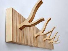 birch ply furniture - Google Search