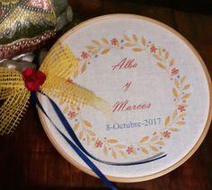 Napkins, Tableware, October 8, Frames, Wedding, Dinnerware, Towels, Dinner Napkins, Tablewares