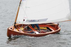 how to learn to sail inan olympia jol