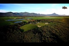Misty Mountain Reserve - Accommodation Tsitsikamma - Africa Travel Channel Farm Cottage, Travel Channel, Africa Travel, Lodges, Cottages, South Africa, Places To Visit, Ocean, Mountains