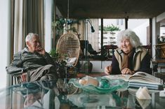 Where the Mountains Meet the Sea: Gwen and Gawie Fagan on creating their dream house Nothing distinguishes the celebrated architecture of the Fagan's more than their own cherished home, Cape Town