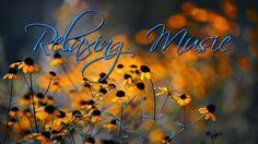 Rentouttava rauhoittavaa musiikkia mielen