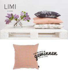 Fundstück der Woche: LIMI Living
