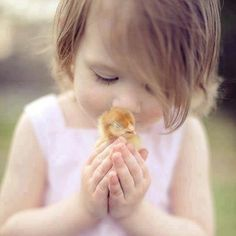 Passion for life Little People, Little Ones, Sweet Pictures, Animals For Kids, Baby Animals, Cute Kids, Cute Babies, Passion For Life, Beautiful Children