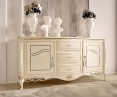 Signorini & Coco - Classic Italian Furniture - FOREVER Collection